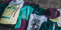 2020 Burton U·S·Open Collection