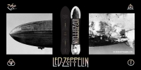 BURTON x LED ZEPPELIN